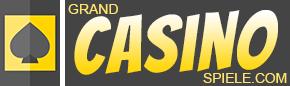 Grand-casino-spiele.com